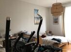 Location Appartement 5 pièces 128m² Mulhouse (68100) - Photo 4