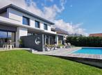 Vente Maison 5 pièces 160m² Saint-Ismier (38330) - Photo 20
