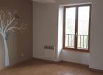 Location Appartement 3 pièces 77m² La Côte-Saint-André (38260) - Photo 5