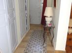 Sale House 5 rooms 135m² Lauris (84360) - Photo 4