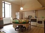 Vente Maison 170m² Viviers (07220) - Photo 4