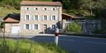 Vente Maison 5 pièces 150m² Dornas (07160) - Photo 9