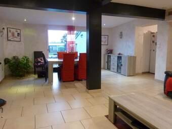Vente Maison 4 pièces 118m² Nointot (76210) - photo