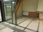 Vente Maison 5 pièces 125m² Dolomieu (38110) - Photo 10