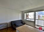 Vente Appartement 1 pièce 21m² Gaillard (74240) - Photo 2