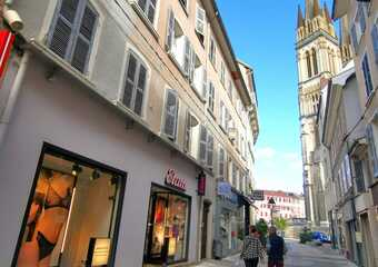 Vente Local commercial 2 pièces 80m² Voiron (38500) - Photo 1