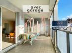 Vente Appartement 4 pièces 95m² Voiron (38500) - Photo 1