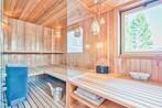 Vente Maison / chalet 8 pièces 400m² Saint-Gervais-les-Bains (74170) - Photo 25