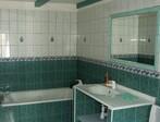 Sale House 5 rooms 108m² GRAS - Photo 10