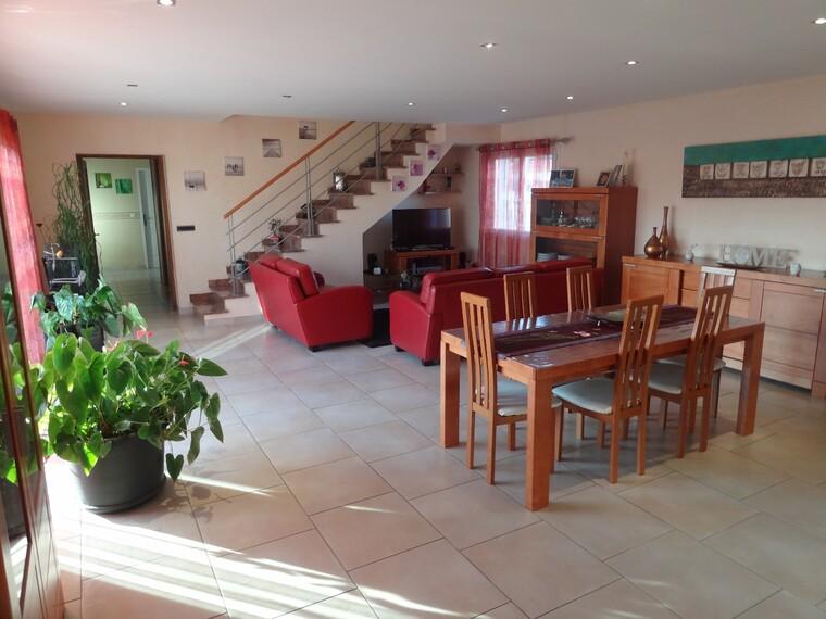 Vente Maison 5 pièces 173m² Pia (66380) - photo
