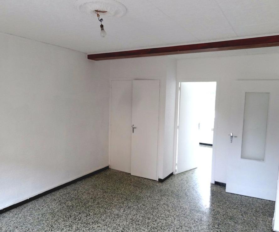 Vente Appartement 3 pièces 56m² Pia (66380) - photo