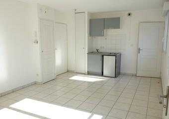 Location Appartement 2 pièces 32m² Grenoble (38000) - Photo 1
