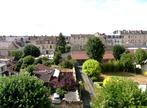 Location Appartement 3 pièces 78m² Chantilly (60500) - Photo 1