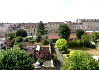 Location Appartement 3 pièces 78m² Chantilly (60500) - Photo 1