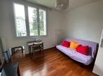 Location Appartement 3 pièces 55m² Saint-Martin-d'Hères (38400) - Photo 11