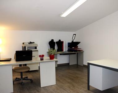 Location Bureaux 1 pièce 20m² Audenge (33980) - photo