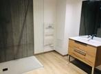 Vente Maison 4 pièces 101m² Saint-Alban-Leysse (73230) - Photo 22