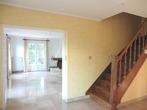 Vente Maison 7 pièces 171m² Mellecey (71640) - Photo 7