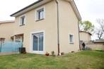 Location Maison 4 pièces 91m² Charvieu-Chavagneux (38230) - Photo 13