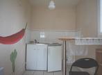 Location Appartement 30m² Lillebonne (76170) - Photo 4