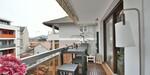 Vente Appartement 4 pièces 90m² Annemasse (74100) - Photo 11