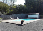 Vente Maison 5 pièces 164m² Urcuit (64990) - Photo 10