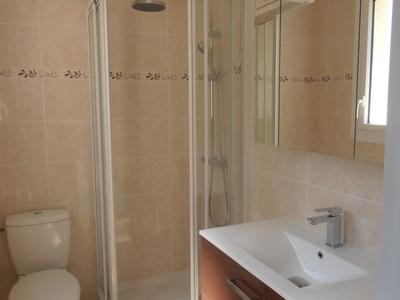 Location Appartement 1 pièce 31m² Jurançon (64110) - Photo 6