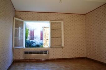Vente Maison 4 pièces 60m² Rians (83560) - photo