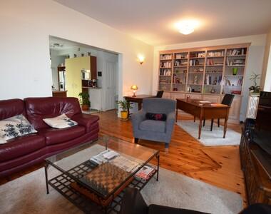 Vente Maison 7 pièces 210m² Clermont-Ferrand (63000) - photo