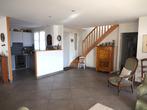 Vente Maison 6 pièces 140m² Montbonnot-Saint-Martin (38330) - Photo 16