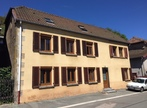 Sale House 6 rooms 136m² RONCHAMP - Photo 1
