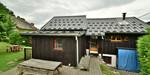 Vente Maison 4 pièces 80m² Viuz-en-Sallaz (74250) - Photo 37