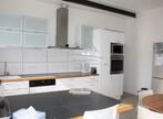 Sale House 8 rooms 200m² Samatan (32130) - Photo 4