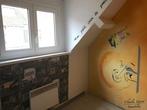 Sale House 4 rooms 63m² Rang-du-Fliers (62180) - Photo 8