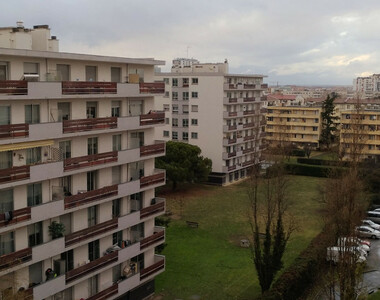 Renting Apartment 4 rooms 74m² Toulouse (31100) - photo