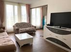 Location Appartement 4 pièces 69m² Saint-Martin-le-Vinoux (38950) - Photo 1