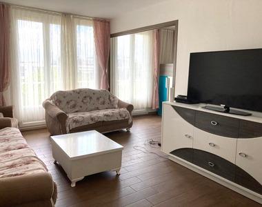 Location Appartement 4 pièces 69m² Saint-Martin-le-Vinoux (38950) - photo