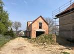 Vente Maison 5 pièces 116m² Burnhaupt-le-Bas (68520) - Photo 2