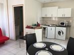 Location Appartement 1 pièce 23m² Agen (47000) - Photo 4