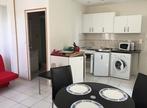 Renting Apartment 1 room 23m² Agen (47000) - Photo 4