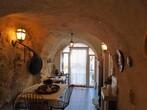 Sale House 4 rooms 100m² Peypin-d'Aigues (84240) - Photo 9