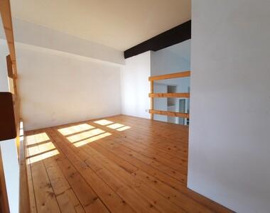 Location Appartement 1 pièce 23m² Nantes (44000) - photo