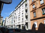 Location Appartement 3 pièces 62m² Grenoble (38000) - Photo 17