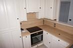 Location Appartement 4 pièces 69m² La Tronche (38700) - Photo 4