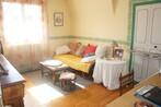 Vente Maison 5 pièces 149m² Fontanil-Cornillon (38120) - Photo 8