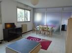 Sale Apartment 2 rooms 55m² Salon-de-Provence (13300) - Photo 8