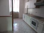 Location Appartement 4 pièces 97m² Huningue (68330) - Photo 2