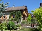 Vente Maison / Chalet / Ferme 4 pièces 180m² Cranves-Sales (74380) - Photo 19