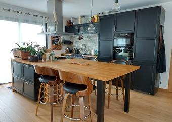 Vente Maison 4 pièces 109m² Audenge (33980) - Photo 1