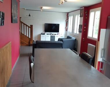 Vente Maison 4 pièces 105m² Yssingeaux (43200) - photo